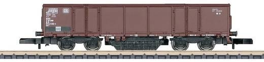 Märklin 86501 Z Gleisreinigungswagen