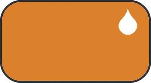 Modellbau-Farbe Orange Elita 50014 15 ml