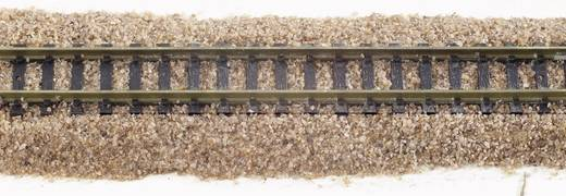 Gneisschotter 79-10202 Rot-Braun 500 ml