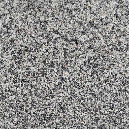 Granitschotter 79-10302 Hell-Grau 500 ml