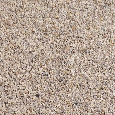 Gneisschotter 79-10203 Rot-Braun 500 ml Preisvergleich
