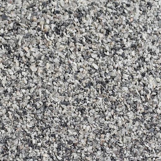 Granitschotter 79-10303 Hell-Grau 500 ml