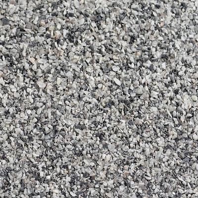 Granitschotter 79-10303 Hell-Grau 500 ml Preisvergleich