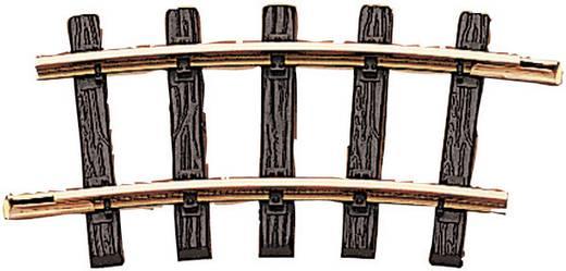 G LGB Gleis 11020 Gebogenes Gleis