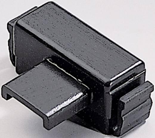 G LGB Gleis 17100 Schaltkontakt