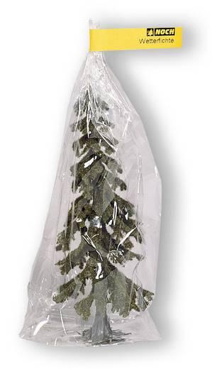 Baum Wetterfichte 130 mm NOCH 28200 1 St.