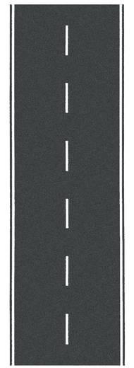 H0 Bundesstraße (L x B) 1 m x 80 mm NOCH 60700