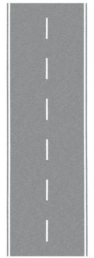 H0 Bundesstraße (L x B) 1 m x 80 mm NOCH 60703