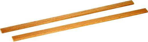 Rührstäbchen Holz Elita 51003 10 St.