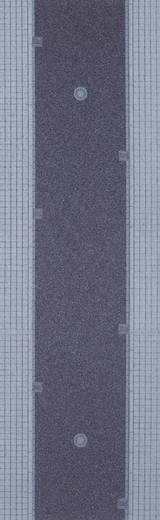 H0 Stadtstraße (L x B) 1 m x 110 mm Busch 6038