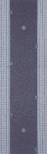 N Stadtstraße (L x B) 1000 mm x 66 mm Busch 8138