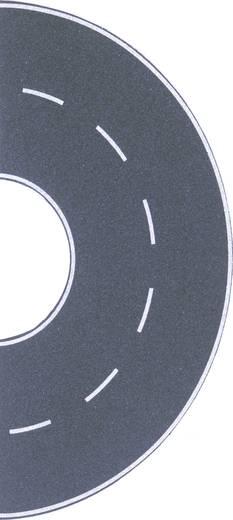 H0 Landstraße (Ø) 230 mm Busch 7098