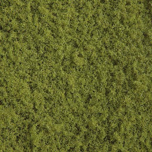 Belaubungsmaterial Busch 7318 Mittel-Grün