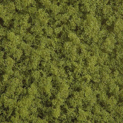 Belaubungsmaterial Busch 7317 Mai-Grün
