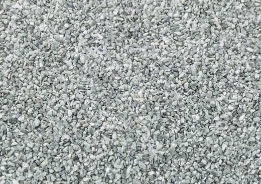 Granitschotter 79-10403 Grau-Grün 500 ml