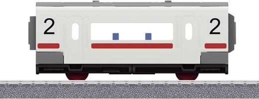 h0 m rklin my world personenwagen bausatz click and mix. Black Bedroom Furniture Sets. Home Design Ideas