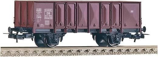 Piko H0 57702 H0 Offener Güterwagen der DB