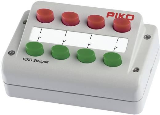 Schaltpult Piko H0 55262
