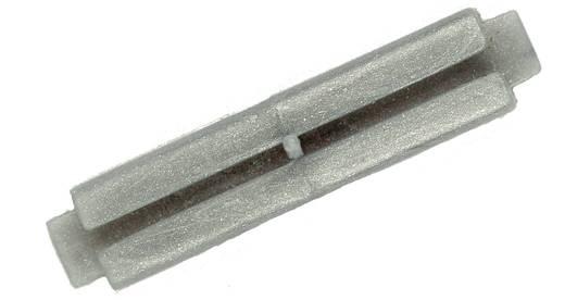 H0 Piko A-Gleis 55291 Schienenverbinder, isoliert