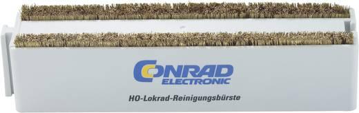TRIX H0 92012 H0 Radsatz Reinigungsbürste 1 St.