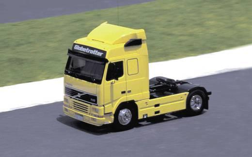Tamiya 300056312 Volvo FH12 1:14 Elektro RC Modell-LKW Bausatz