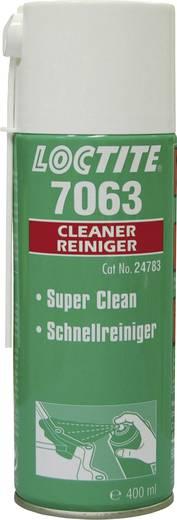 LOCTITE® 7063 Schnellreiniger 24783 400 ml