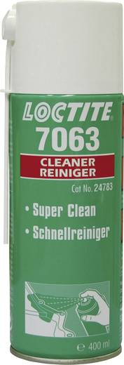 LOCTITE® 7063 Schnellreiniger 400 ml