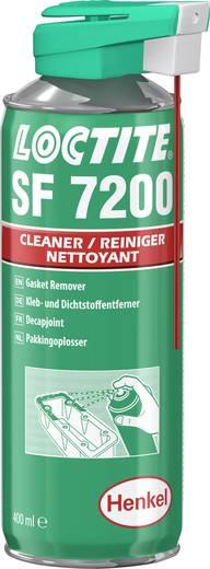 LOCTITE® 7200 Kleb- und Dichtstoffentferner 400 ml
