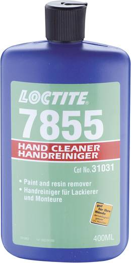 LOCTITE® 7855 31031 400 ml