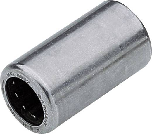 Hülsenfreilauf Reely Innen-Durchmesser: 3 mm Außen-Durchmesser: 6.5 mm Breite: 8 mm