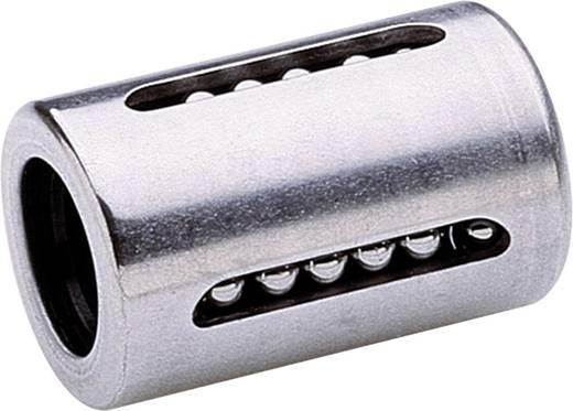 Reely Linearkugellager Innen-Durchmesser: 6 mm Außen-Durchmesser: 12 mm