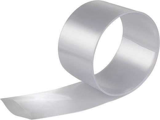 Akkuschrumpfschlauch ohne Kleber Transparent 19 mm Schrumpfrate:2:1 DSG Canusa 1513002010 1513002010