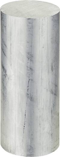Aluminium Rund Profil (Ø x L) 8 mm x 500 mm