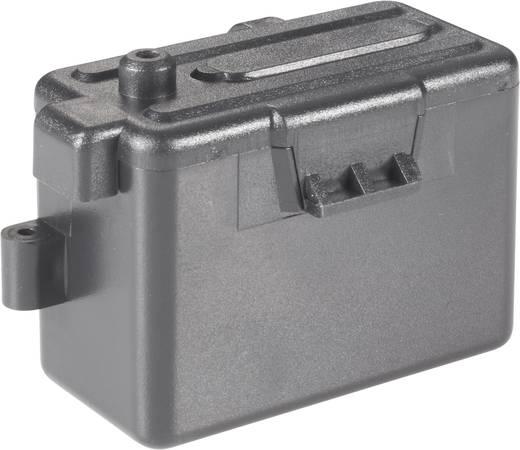 Ersatzteil Reely MV3741 Empfänger-Box