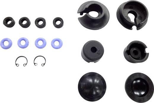Reely Stoßdämpfer-Reparatur Set