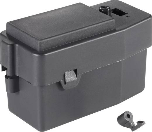 Ersatzteil Reely CB374 Empfänger-Box