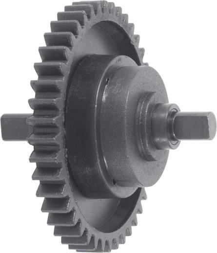 Ersatzteil Reely CB184 Mittelhauptgetriebe