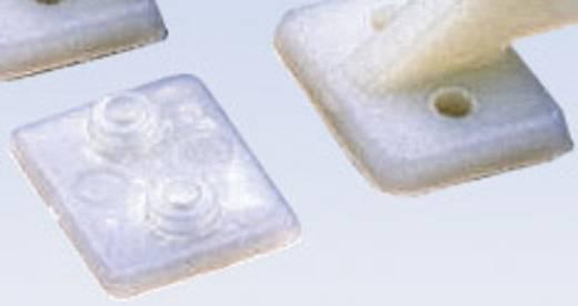 Ruderhorn Modelcraft Länge: 13 mm