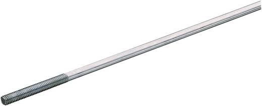 Schubstange Reely Länge: 200 mm Außen-Durchmesser: 2 mm
