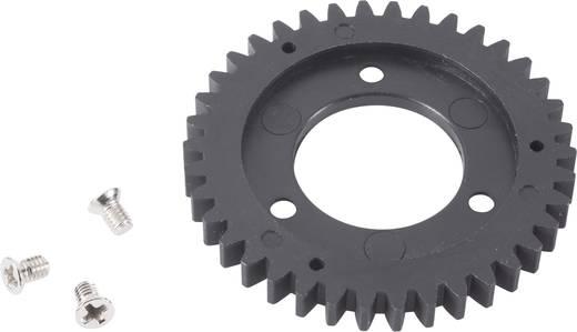 Tuningteil Reely TM065 Hauptzahnräder 2-Gang-Getriebe 42 Zähne