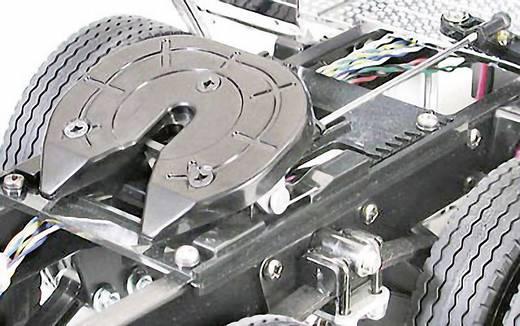 Tamiya 300056314 Knight Hauler 1:14 Elektro RC Modell-LKW Bausatz