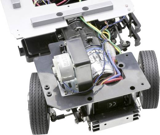 Tamiya 300056511 56511 Multifunktionseinheit MFC-01 1 Set
