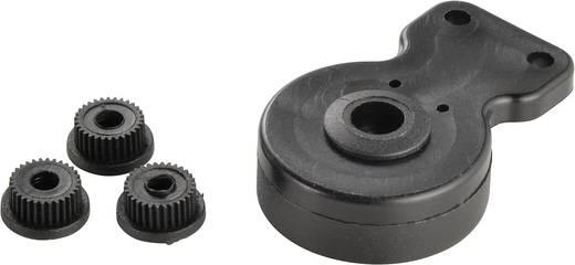 Ersatzteil Reely CB399 High-Torque Servo-Saver Kunststoff