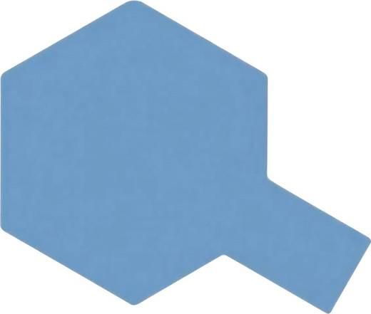 Tamiya 85058 Acrylfarbe Perl-Blau Farbcode: TS-58 Spraydose 100 ml