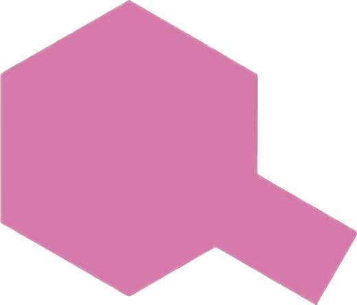 Tamiya 86011 Lexanfarbe Violett Farbcode: PS-11 Spraydose 100 ml