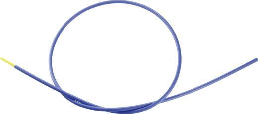 Bowdenzug Reely Länge=1000 mm
