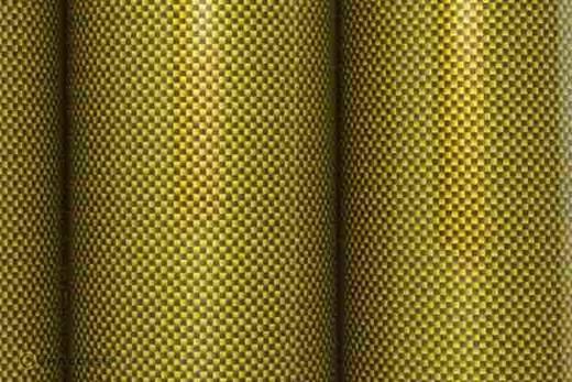 Klebefolie Oracover Orastick 425-036-002 (L x B) 2 m x 95 cm Kevlar®