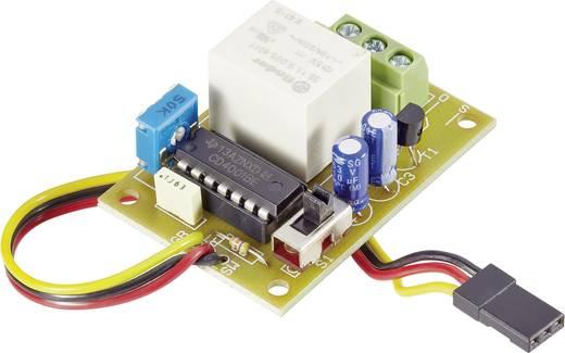 Elektronischer Unischalter
