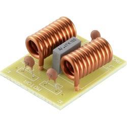 Image of Entstörfilter 27 mm Passend für Modellbau-Motor: Kollektormotoren