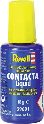 Revell CONTACTA LIQUID LEIM Plastikkleber 39601 18 g